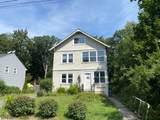 65 Wildwood Ave - Photo 1