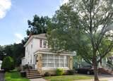 327 Hickory Ave - Photo 1
