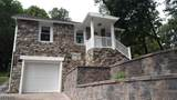 81 New Jersey Ave - Photo 1