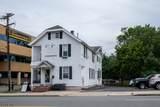 632 Eagle Rock Ave - Photo 1