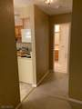 100 Pierson Miller Dr - Photo 13
