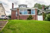 40 Vista Ave - Photo 1
