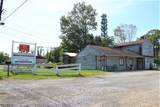 410 Route 206 - Photo 1