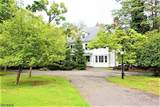 33 Oak Bnd - Photo 1