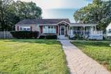 360 Outlook Ave - Photo 1