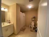 81 High St Unit 1 - Photo 10