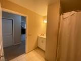 81 High St Unit 1 - Photo 11