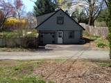 164 Conklintown Rd - Photo 1