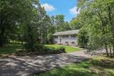 56 Valley View Rd - Photo 2