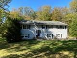 56 Valley View Rd - Photo 20