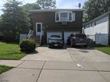1370 Stockton St - Photo 1