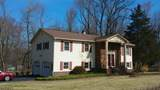 1 Andrews Rd - Photo 1