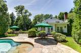 164 E Saddle River Rd - Photo 3