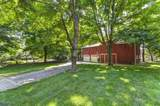 164 E Saddle River Rd - Photo 5