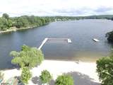 898 Pines Lake Dr - Photo 1