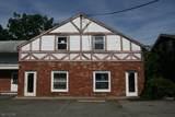 39 Mine Street - Building 4 - Photo 1