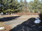 1433 Union Valley Rd - Photo 23