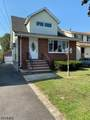 27 Livingston Ave - Photo 1