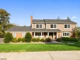 57 Old Orchard Dr - Photo 1