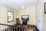 493 Goffle Rd - Photo 10