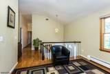 493 Goffle Rd - Photo 11