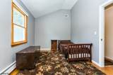 493 Goffle Rd - Photo 12