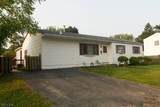 67 Lawrence Dr - Photo 1