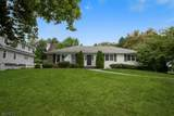14 Argyle Ct - Photo 1