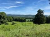 383 Mountain View Rd - Photo 1