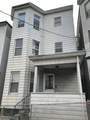 151 Sheridan Ave - Photo 1