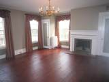 153 Main St - Photo 1