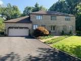 20 Lorie Dr - Photo 1
