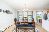 632 Jefferson Street - Photo 1