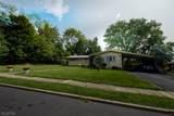 84 Fairfield Rd - Photo 24