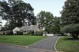 34 Pennington Ave - Photo 1