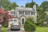 47 Meadowbrook Rd - Photo 2