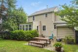 47 Meadowbrook Rd - Photo 5