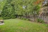 47 Meadowbrook Rd - Photo 7