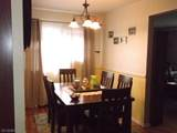284 Claremont Ave B7 - Photo 6