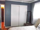 284 Claremont Ave B7 - Photo 8
