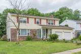 21 Leonhard Dr - Photo 1