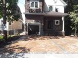 177 Delavan Ave - Photo 1