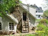 284 Up Mountain Ave - Photo 1