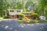118 Cherryville Hollow Rd - Photo 1