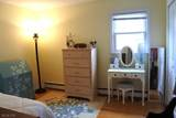 252 2ND AVE - Photo 10