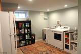 252 2ND AVE - Photo 12