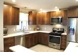 252 2ND AVE - Photo 4