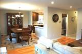 252 2ND AVE - Photo 5