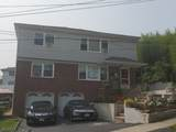 331 Rossiter Ave - Photo 1