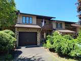 43 Wedgewood Dr - Photo 1